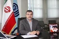 یکی از برنامه های مهم سازمان آموزش فنی و حرفه ای آذربایجان غربی کمک به احیای دریاچه ارومیه می باشد