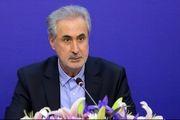 آذربایجان شرقی شرایط پذیرش مسافر نوروزی را ندارد/مسافرین نوروزی به آذربایجان شرقی نیایند