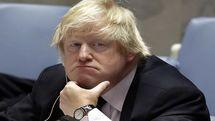 نخست وزیر انگلیس به ویروس کرونا مبتلا شد