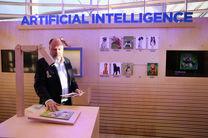 هوش مصنوعی 100 برابر هوشمندتر میشود