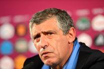 کی روش یکی از با تجربه ترین مربیان جام جهانی است