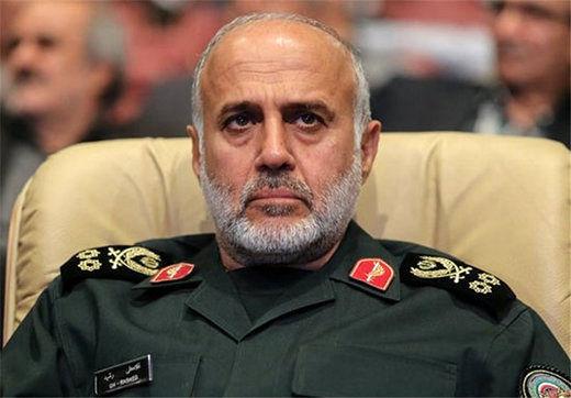 ارتش ایران از قدرت آمادگی رزمی بسیار مناسب برای پاسخ به تهدیدات برخوردار است