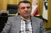 پوری حسینی ارزش سهام عدالت را اعلام کرد