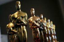 کانون کارگردانان مجددا خواستار تشکیل کمیته اسکار در خانه سینما شد