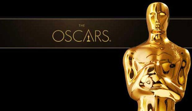 نامزدهای نهایی بخش مستند برنده جوایز اسکار ۲۰۱۸ معرفی شدند
