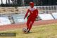 نخستین گام بانوان ایران در راه المپیک توکیو