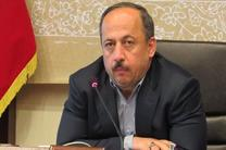 شهردار رشت  استعفای خود را به رئیس شورای اسلامی  تحویل داد