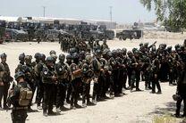 نافرمانی مدنی و کودتای نظامی در عراق تکذیب شد