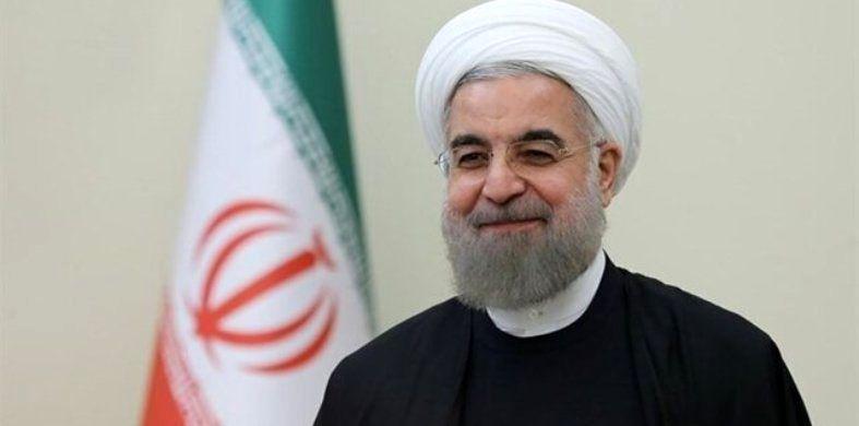 ملت ایران نشان داده در برابر فشارهای خارجی متحد تر می شود